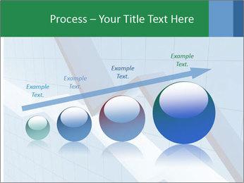 0000080438 PowerPoint Templates - Slide 87