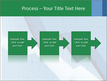 0000080438 PowerPoint Template - Slide 88