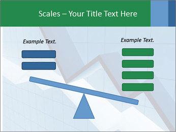 0000080438 PowerPoint Templates - Slide 89