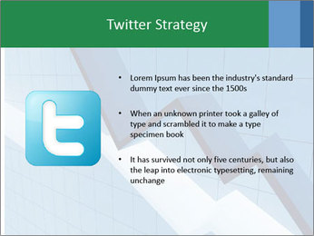 0000080438 PowerPoint Template - Slide 9