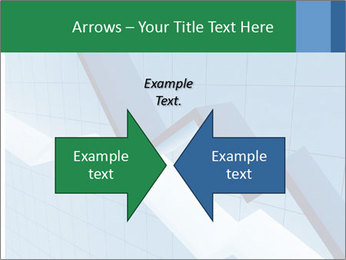 0000080438 PowerPoint Templates - Slide 90