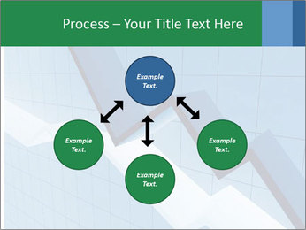 0000080438 PowerPoint Template - Slide 91
