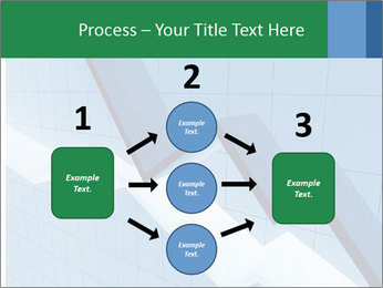 0000080438 PowerPoint Template - Slide 92