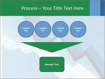 0000080438 PowerPoint Template - Slide 93
