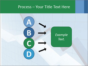 0000080438 PowerPoint Templates - Slide 94
