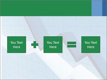 0000080438 PowerPoint Templates - Slide 95