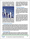 0000080438 Word Template - Page 4