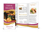 0000080439 Brochure Templates