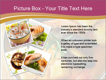 0000080439 PowerPoint Template - Slide 23