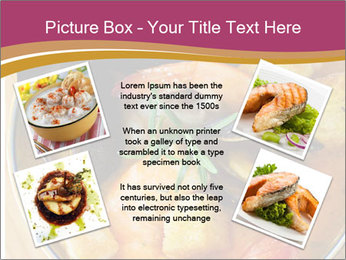 0000080439 PowerPoint Template - Slide 24