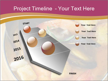 0000080439 PowerPoint Template - Slide 26
