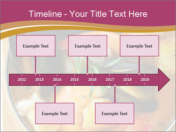 0000080439 PowerPoint Template - Slide 28