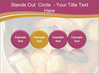 0000080439 PowerPoint Template - Slide 76