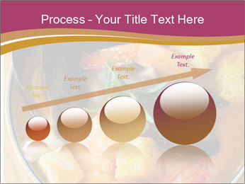 0000080439 PowerPoint Template - Slide 87