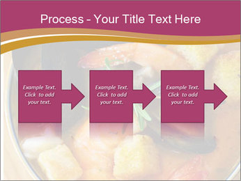 0000080439 PowerPoint Template - Slide 88