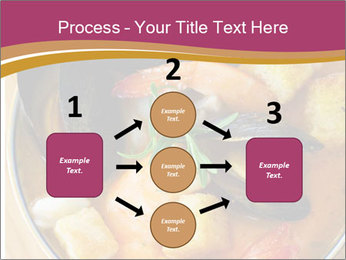 0000080439 PowerPoint Template - Slide 92