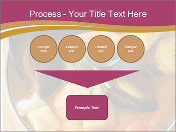 0000080439 PowerPoint Template - Slide 93