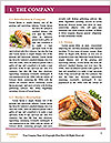 0000080439 Word Template - Page 3