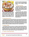 0000080439 Word Template - Page 4