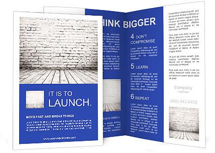 0000080440 Brochure Template