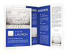 0000080440 Brochure Templates