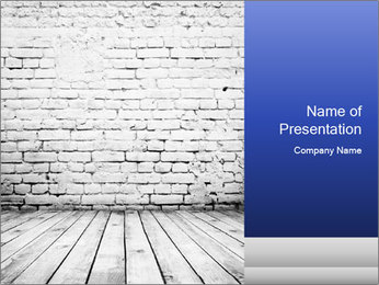 0000080440 PowerPoint Templates - Slide 1