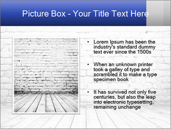 0000080440 PowerPoint Templates - Slide 13