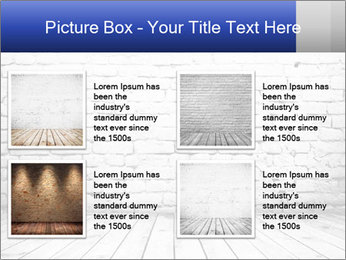 0000080440 PowerPoint Templates - Slide 14