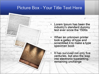 0000080440 PowerPoint Templates - Slide 17