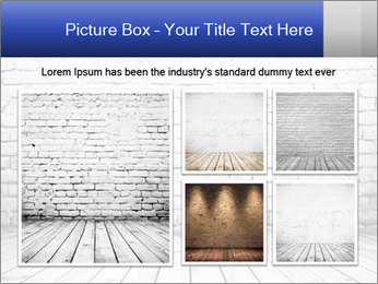 0000080440 PowerPoint Templates - Slide 19