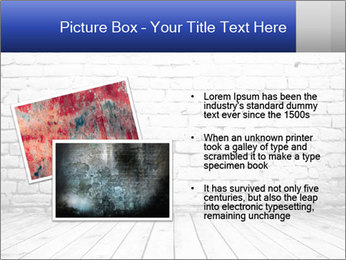 0000080440 PowerPoint Templates - Slide 20
