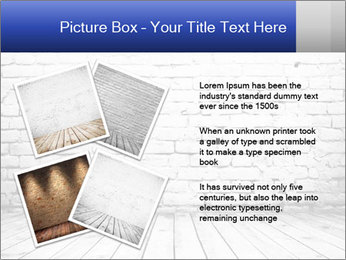 0000080440 PowerPoint Templates - Slide 23