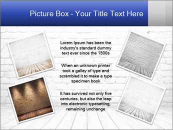 0000080440 PowerPoint Templates - Slide 24