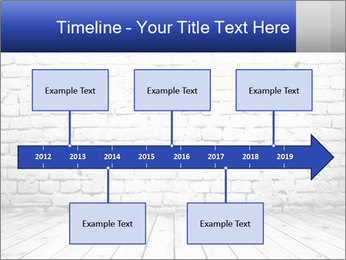 0000080440 PowerPoint Templates - Slide 28