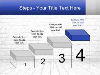 0000080440 PowerPoint Templates - Slide 64