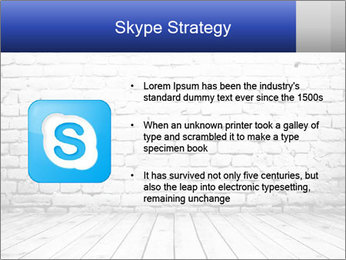 0000080440 PowerPoint Templates - Slide 8