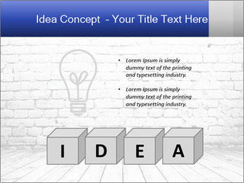 0000080440 PowerPoint Templates - Slide 80