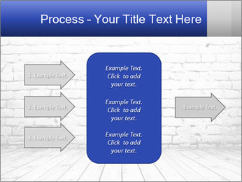 0000080440 PowerPoint Templates - Slide 85