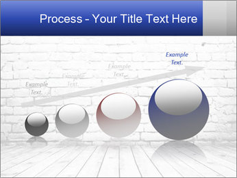 0000080440 PowerPoint Templates - Slide 87