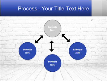 0000080440 PowerPoint Templates - Slide 91