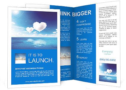 0000080441 Brochure Template