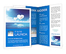 0000080441 Brochure Templates