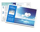 0000080441 Postcard Templates