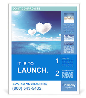 0000080441 Poster Templates