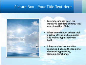 0000080441 PowerPoint Template - Slide 13