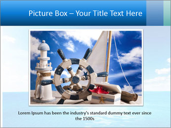 0000080441 PowerPoint Template - Slide 16