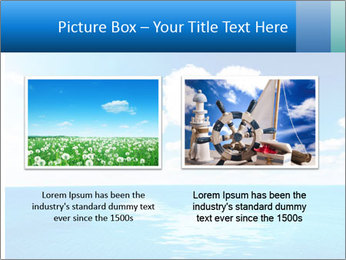 0000080441 PowerPoint Template - Slide 18