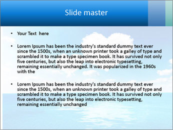 0000080441 PowerPoint Template - Slide 2