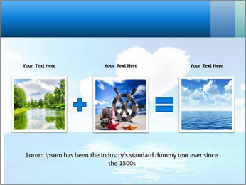 0000080441 PowerPoint Template - Slide 22