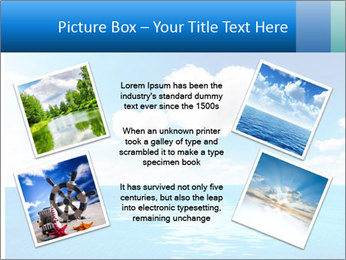 0000080441 PowerPoint Template - Slide 24